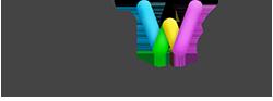 new_logo_ru