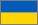 ua ua
